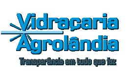 Vidraçaria Agrolândia